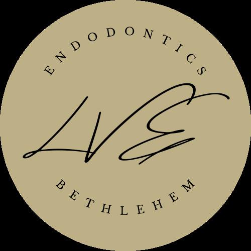 Lehigh Valley Endodontics – Bethlehem